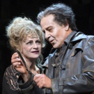 Photo Flash: Inside Asolo Rep's SWEENEY TODD Photo