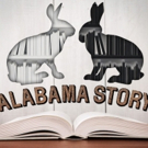Inspirational True History Tale ALABAMA STORY Arrives on The Rep Mainstage Photo