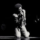 New Album BLACK VELVET from Late, Great Soul Singer Charles Bradley Will be Released  Photo