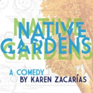 BWW Review: NATIVE GARDENS at University Of Notre Dame Film, Television, And Theatre Photo