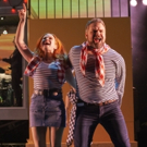 BWW Review: WAHNSINN! THE WOLFGANG PETRY MUSICAL at Theater Am Potsdamer Platz - A commercial product created to please the masses.