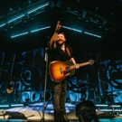Chris Young's Raised On Country World Tour 2019 Plays Standout Shows