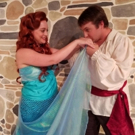 Kentwood Players Presents DISNEY'S THE LITTLE MERMAID