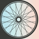 The Third New Zealand Bicycle Film Festival Takes Off This March