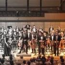 San Francisco Conservatory Of Music Announces 2018-19 Season Photo