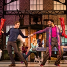 BWW Review: KINKY BOOTS at Thousand Oaks Civic Art Plaza