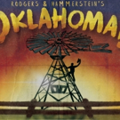 Theatre Wesleyan to present 75th Anniversary Production of 'OKLAHOMA!' at the Scott Theatre