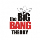 Scoop: Coming Up on a New Episode of THE BIG BANG THEORY on CBS - Thursday, October 4, 2018