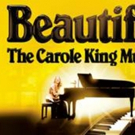 Sarah Bockel Will Lead BEAUTIFUL - The Carole King Musical at the National Theatre Photo
