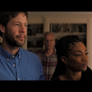Video: Watch the Trailer for THE OATH, a Political Comedy Starring Ike Barinholtz and Photo