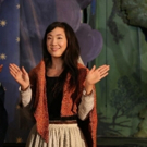 BWW Interview: Jennifer Kim Gets Existential in THE AMATEURS