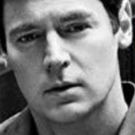 Benjamin Walker, Francesca Carpanini, Michael Hayden, Jenni Barber & More Join ALL MY SONS on Broadway!