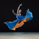 AILEY II Returns to The Ailey Citigroup Theater Photo