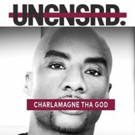 TV One's UNCENSORED and UNSUNG to Highlight Charlamagne Tha God and Deborah Cox on 3/18