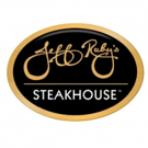 JEFF RUBY'S STEAKHOUSES to Honor Fallen Police Officers With Fundraiser Dinners, 3/4