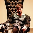 BWW Preview: Berkshire Opera's RIGOLETTO for a #MeToo Era Photo