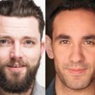 Interrobang Theatre Project Announces Casting For GRACE At The Athenaeum Theatre Photo