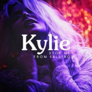 VIDEO: KYLIE Releases New Video 'Stop Me From Falling' Video