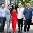BWW TV: They're Bringing the Beast to Broadway! Meet the Company of KING KONG Video
