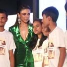 BWW Previews: VILLAGE ROCKSTARS  at Jio MAMI Mumbai Film Festival