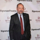 Kevin Spacey Now Seeking Evaluation and Treatment Following Sexual Misconduct Allegat Photo