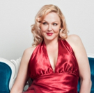 BWW Previews: STORM LARGE BRINGS INTERACTIVE, INTIMATE CONCERT to The Straz Center Fo Photo