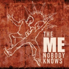 THE ME NOBODY KNOWS At 54 Below to Feature Ashley De La Rosa, Daniel Yearwood, and Mo Photo