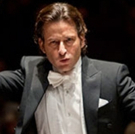 Toronto Symphony Orchestra Announces February Programming