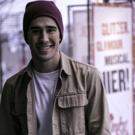 BWW Interviews: Raúl Martín nos habla sobre KINKY BOOTS