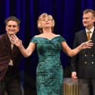 BWW Review: THE MESSIAH, The Other Palace