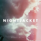 NIGHTJACKET Release Debut Album, 'Beauty In The Dark' Photo