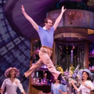 BWW Review: AN AMERICAN IN PARIS at The Overture Center Photo