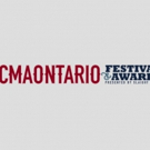 CMAOntario Festival & Awards Weekend Announces Full Programming