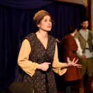 Inspired Self-Parody: CYMBELINE at Baltimore Shakespeare Factory Photo