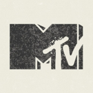WINTER BREAK: HUNTER MOUNTAIN To Debut on MTV 2/27