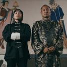 Dr. Octagon Shares New Track/Video and Streams Album Via NPR First Listen Photo
