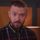 Confirmed! Justin Timberlake to Perform at SUPER BOWL; Fallon Janet Jackson to Appear Photo
