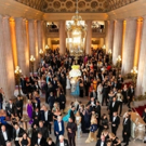 San Francisco Opera Opens 96th Season With Celebratory Weekend Including Two Sold-Out Photo