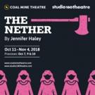 Coal Mine Theatre and Studio 180 Theatre Present Jennifer Haley's THE NETHER Photo