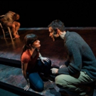 BWW Review: DEATH AND THE MAIDEN: A Play for the Zeitgeist Photo