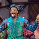 BWW Review: SOMETHING ROTTEN is 'Stinking Funny' Photo
