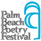 PB POETRY FESTIVAL Invites Local Poets & Poetry Lovers To Three Special Events In April