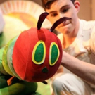 Chi Children's Theatre Announces 19-20 Season Photo
