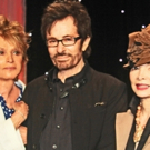 BWW Feature: PDS's Star-Studded Luncheon and Gypsy Award Ceremony at The Beverly Hilt Photo
