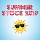 Ensemble Theatre Cincinnati Presents ETC Summer Stock 2019