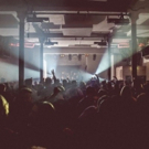 London's 93 Feet East Reveal April & May Programming Including Nick Curly, Subb-An, A Photo