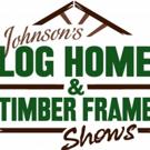 Long-Awaited Log Home Show Returns To Michigan