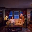 BWW Review: HAL & BEE at 59E59 Theaters-A Clever Blend of Reality and Dark Comedy Photo