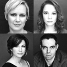 Casting Announced For The Seeing Place's World Premiere Of THE HYSTERIA OF DR FAUSTUS Photo