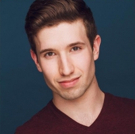 Grant Richards of Signature Theatre's BILLY ELLIOT Takes Over Instagram Today! Photo